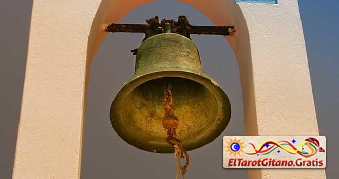 Horóscopo Gitano Gratis, Descubre tu signo y su significado 12