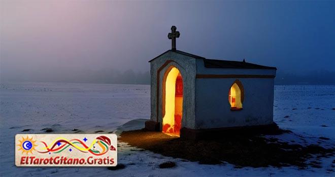 Horóscopo Gitano Gratis, Descubre tu signo y su significado 4