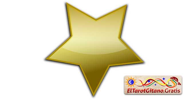 Horóscopo Gitano Gratis, Descubre tu signo y su significado 11